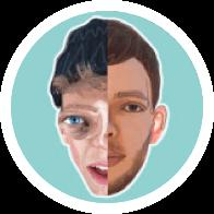 user-head