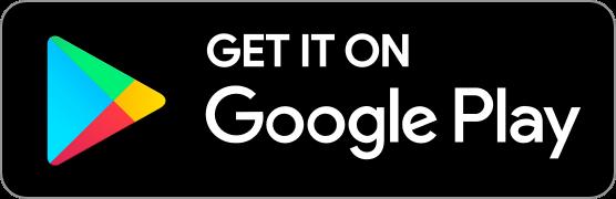 go to googleplay